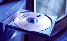 Lectores DVD alta definición