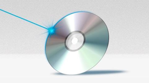 Blu-ray: guía de compra