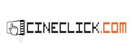 videoclub online cineclick