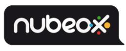 videoclub online nubeox