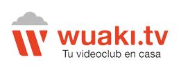 videoclub online wuaki