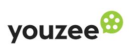 videoclub online youzee