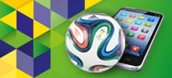 app fútbol