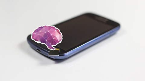 android memoria