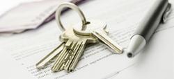 Baja el IPC: ¿qué pasa con tu alquiler?