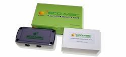 Eco-Mac Classic