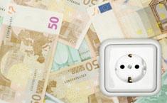 Mercado electricidad