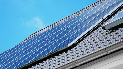 Paneles fotovoltaicos y térmicos