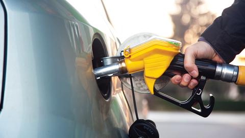 Programa OCU Plus - Ventaja en gasolineras
