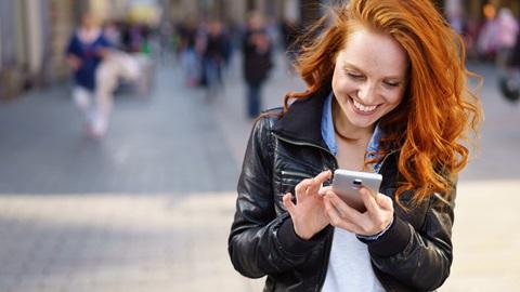 Programa OCU Plus - Ventaja en compra de teléfono móvil