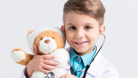 Programa OCU Plus - Seguro de asistencia sanitaria