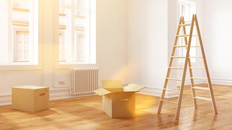 Programa OCU Plus - Ventaja en seguro de arrendador
