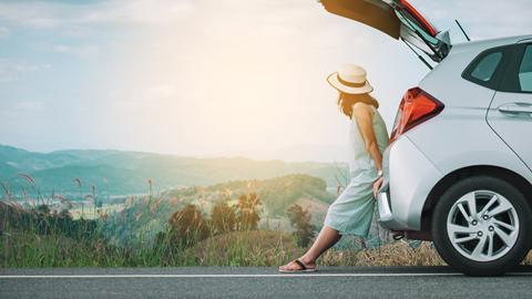 Programa OCU Plus - Ventaja en seguro de coche