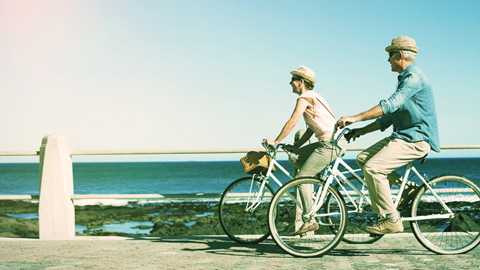 Programa OCU Plus - Ventaja en plan de pensiones