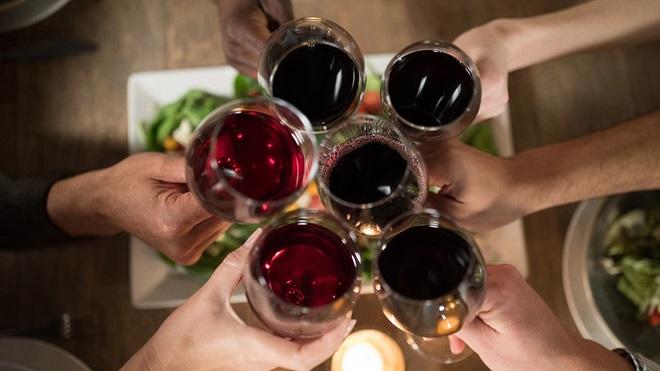 Los mejores tintos de la Guía de Vinos | OCU