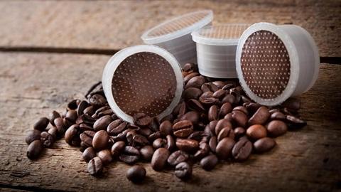 Café en monodosis