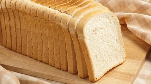 Elegir pan molde