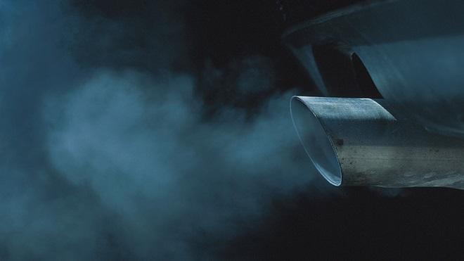 Así arreglara Volkswagen sus motores truncados