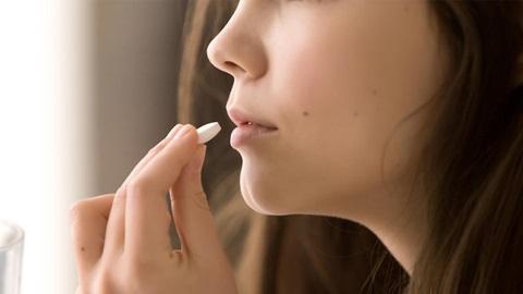confusión medicamentos peligrosa
