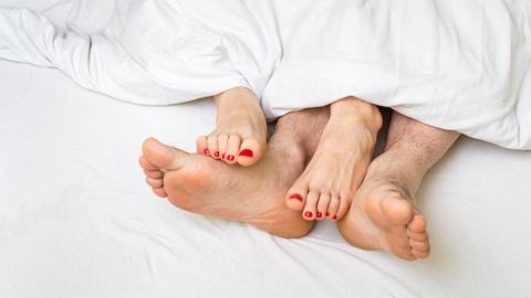 Complemento alimenticio para mejorar la capacidad sexual