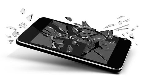 como cuidar celular