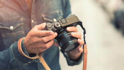 Glosario sobre términos fotográficos