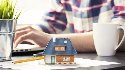 hipoteca euribor