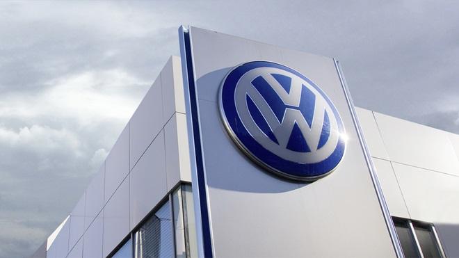 caso VW