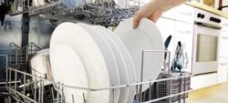 los mejores lavavajillas