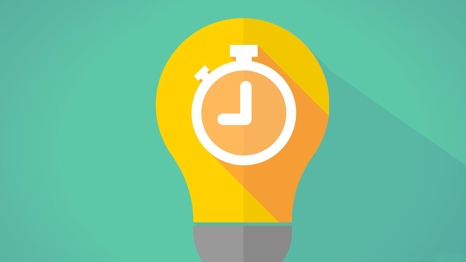 tarifa horaria